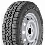Tigar Pakettiauton nastarengas 205/75R16 cargo speed winter* 110/108R C