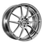 OZ alumiinivanne Racing Leggera HLT, 17x7. 5 5x112 ET35