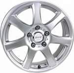 ACC alumiinivanne Original 1 Hopea 73, 1 13x5, 5 4x100 ET40
