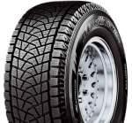 Bridgestone maasturin kitkarengas talvirengas 255/60R18 DMZ3 112Q XL Nebus