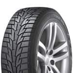 Hankook maasturin kitkarengas talvirengas WINTER I*PIKE RS (W419) 215/75R15