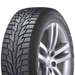 Hankook nastarengas 215/50R17 95TXL Winter I´Pike RS W419