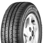 GT Radial henkilöauton kesärengas 185/60R13 CHAMPIRO ECO 80H