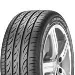 Pirelli henkilöauton / maasturin kesärengas 255/45R18 P ZERO NERO GT 99Y