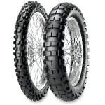 PIRELLI (moto) Moottoripyörän rengas SCORPION RALLY 120/100-18 PIRL SC