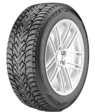Bridgestone 225/65R17XL 106T Bridgest Noranza 001 AD maasturin