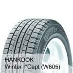 Hankook henkilöauton kitkarengas 155/70 R13 W I Cept 75 Q