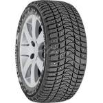 Michelin maasturin nastarengas 205/65 R16 X-ICE NORTH 3 99 T XL
