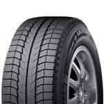 Michelin 4x4 maasturin kitkarengas 235/55 R18 Maxi Ice 100 T