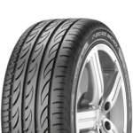 Pirelli henkilöauton kesärengas P ZERO NERO GT 225/40R18 92Y XL