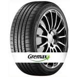 Gremax maasturin kesärengas 225/40 R18 CAPTURAR CF19 92 W XL