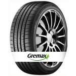 Gremax maasturin kesärengas 245/45 R18 CAPTURAR CF19 100 W XL