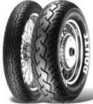 PIRELLI (moto) Moottoripyörän rengas Pirelli CUSTOM 140/90-16 ROUTE MT 66