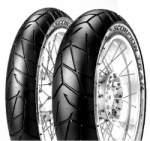 PIRELLI (moto) Moottoripyörän rengas Pirelli ENDURO 90/90-21 SCORPION