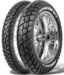 PIRELLI (moto) Moottoripyörän rengas Pirelli ENDURO 90/90-21 SCORPION MT