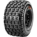 Maxxis mönkijän rengas RS07 / RS08 18X10-8 MAXX RS08 28M TL