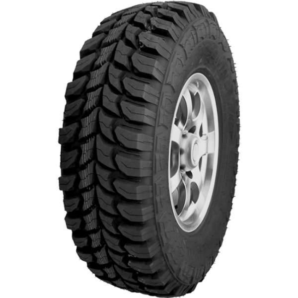Linglong Crosswind Tires >> LING LONG 4x4 maasturin kitkarengas talvirengas 265/75 R16 Linglong