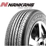 Nankang 145/80R13 kesä 75S FC 2 69