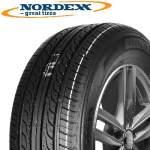 Nordexx 155/65R13 kesä 73T FB 2 70