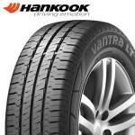 Hankook 155R12R12C kesä 88/86P FC 2 70