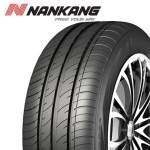 Nankang 165/80R13 kesä 87T XL CB 2 70