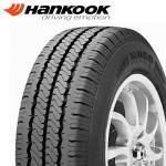 Hankook 145/80R13C RA08 kesärengas 88/86R FC 1 68 FI