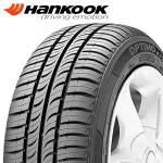 Hankook 145/80R13 K715 kesärengas 75T FE 2 69 FI