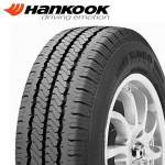 Hankook 165/80R13C RA08 kesärengas 94/92P EC 1 69 FI