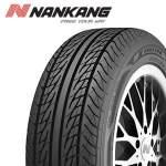 Nankang 185/60R13 kesä 80H FC 3 71