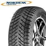 Nordexx 175/65R14 kitkarengas 82T