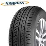 Nordexx 185/70R14 kesä 88T EC 2 70