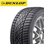 Dunlop 195/65 R15 Ice Sport kitkarengas talvirengas