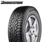 Bridgestone 195/65 R16C NORVAN1 Pakettiauton nastarengas
