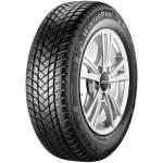 GT Radial 4x4 maasturin kitkarengas 235/65R17 Winterpro 2 108H