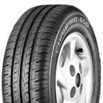 GT Radial henkilöauton kesärengas CHAMPIRO ECO 145/70R13 71T
