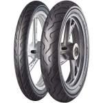 MAXXIS moto Moottoripyörän rengas Maxxis M6103 PROMAXX 120/90-18 MAXX