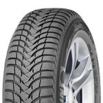 Michelin henkilöauton kitkarengas 185/55R16 ALPIN A4