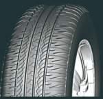 ROYALBLACK henkilöauton kesärengas 185/70R14 ROYAL PASSENGER 88 H