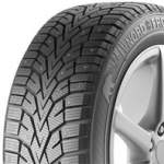 Gislaved nastarengas CD NordFrost 100 225/60R18 99T XL