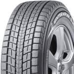 Dunlop henkilöauton/ maasturin kitkarengas 235/60R18 107R XL Winter Maxx