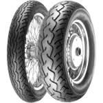 PIRELLI moto Moottoripyörän rengas ROUTE MT 66 110/90-19 PIRL R MT 66 62H