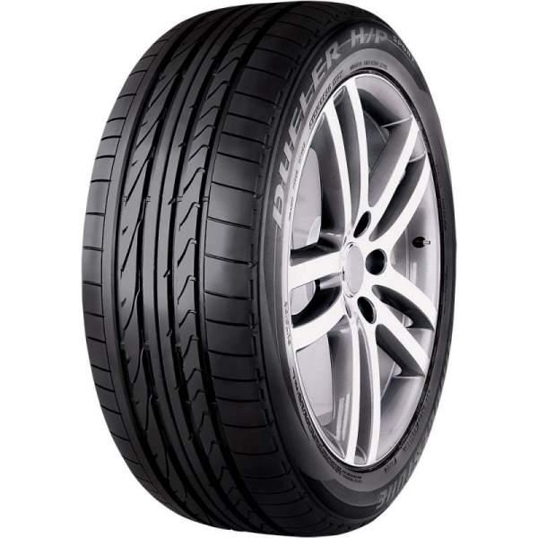 Bridgestone Run Flat >> Bridgestone 4x4 Maasturin Kesarengas 255 50r19 H P Sport 107w Runflat