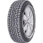 Michelin 4x4 maasturin nastarengas 245/65R17 LaXiceN* 107T