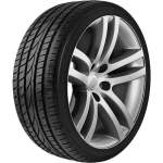 POWERTRAC 4x4 maasturin kesärengas 255/55R18 Cityracing 109V XL