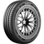GT Radial Pakettiauton kitkarengas 215/70R15 MaxMilAllSeason 109/107R