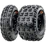 MAXXIS moto Moottoripyörän rengas Maxxis RS07 / RS08 18X10-8 MAXX RS08 28M TL