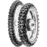 PIRELLI moto Moottoripyörän rengas SCORPION XC MID HARD 110/100-18 PIRL