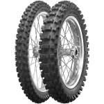 PIRELLI moto Moottoripyörän rengas SCORPION XC MID SOFT 120/100-18 PIRL