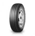 Michelin kesärengas Agilis+ 215/70R15C 109/107S / C B 70