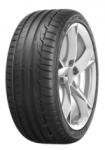 Dunlop henkilöauton kesärengas SP SPORT MAXX RT 205/55R16 91Y MFS